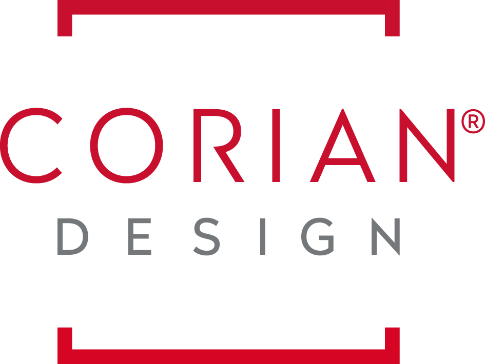 Corian-Design_RGB